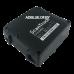 Эмулятор AdBlue 5.0 (+NOX)
